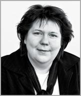 Andrea Alpers Rechtsanwaeltin Bielefeld