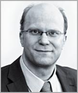 Arnd-Martin Alpers Rechtsanwalt in Bielefeld